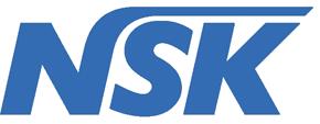 Dental Instrumente NSK