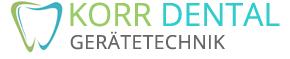 KORR DENTAL - Geräte Technik