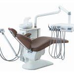 Korr Dental