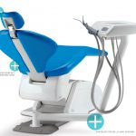 Korr Dental