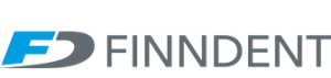 finndent-deutschland-300x71