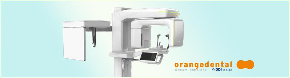Korr Röntgengerät