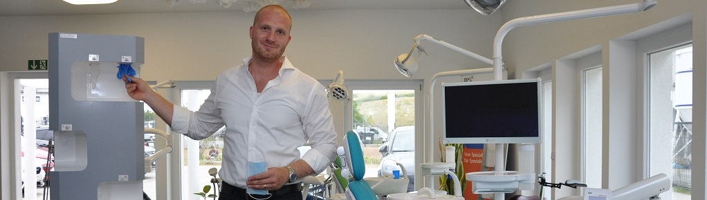 Korr Dental Kleinmachnow