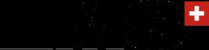 EMS Dental_Logo