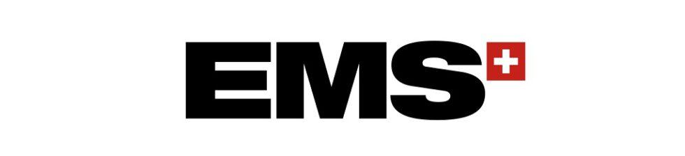 Zusammenarbeit mit EMS Dental
