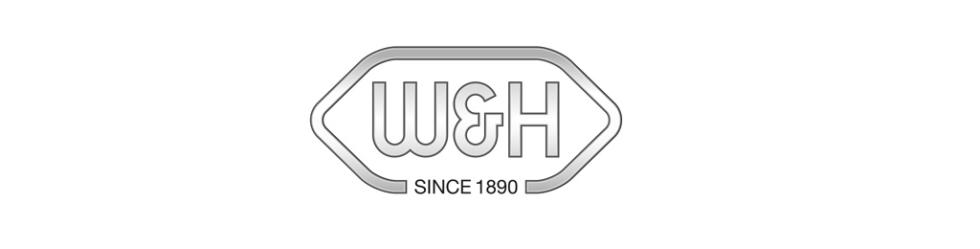 Zusammenarbeit mit W&H