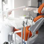 Korr S350 Dentaleinheit